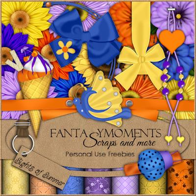 http://fantasymoments-scraps.blogspot.com/2009/07/kit-sights-of-summer.html