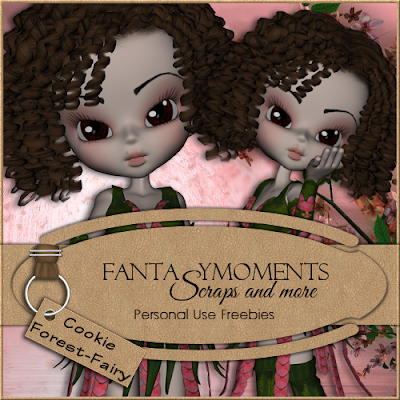 http://fantasymoments-scraps.blogspot.com/2009/08/poser-tubes-cookie-forest-fairy.html