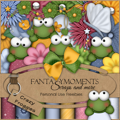 http://fantasymoments-scraps.blogspot.com/2009/08/kit-crazy-froggies.html