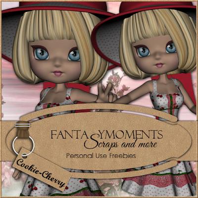 http://fantasymoments-scraps.blogspot.com/2009/08/poser-tubes-cookie-cherry.html
