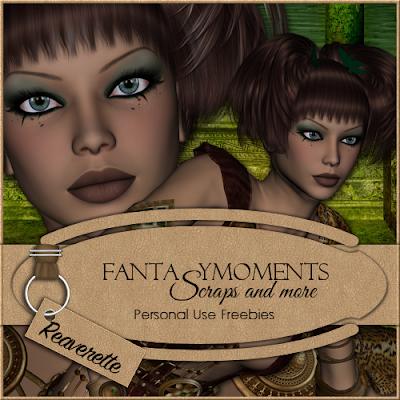 http://fantasymoments-scraps.blogspot.com/2009/09/poser-tubes-reaverette.html