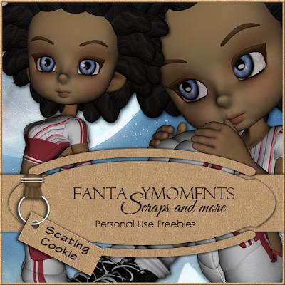 http://fantasymoments-scraps.blogspot.com/2009/09/poser-scating-cookie.html