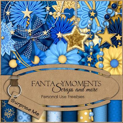 http://fantasymoments-scraps.blogspot.com/2009/09/kit-surprise-me.html