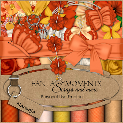 http://fantasymoments-scraps.blogspot.com/2009/10/kit-naranja.html