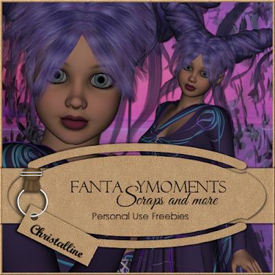 http://fantasymoments-scraps.blogspot.com/2009/10/poser-tubes-christalline.html