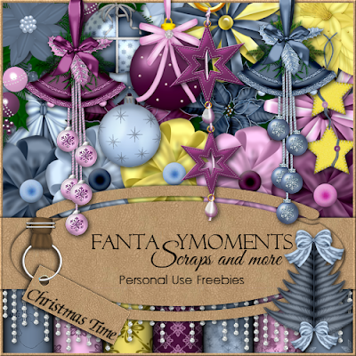 http://fantasymoments-scraps.blogspot.com/2009/10/scrapkit-christmas-time.html