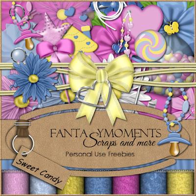 http://fantasymoments-scraps.blogspot.com/2009/10/scrapkit-sweet-candy.html