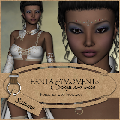 http://fantasymoments-scraps.blogspot.com/2009/11/posertubes-salome.html