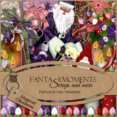 http://fantasymoments-scraps.blogspot.com/2009/11/scrapkit-magical-christmas.html