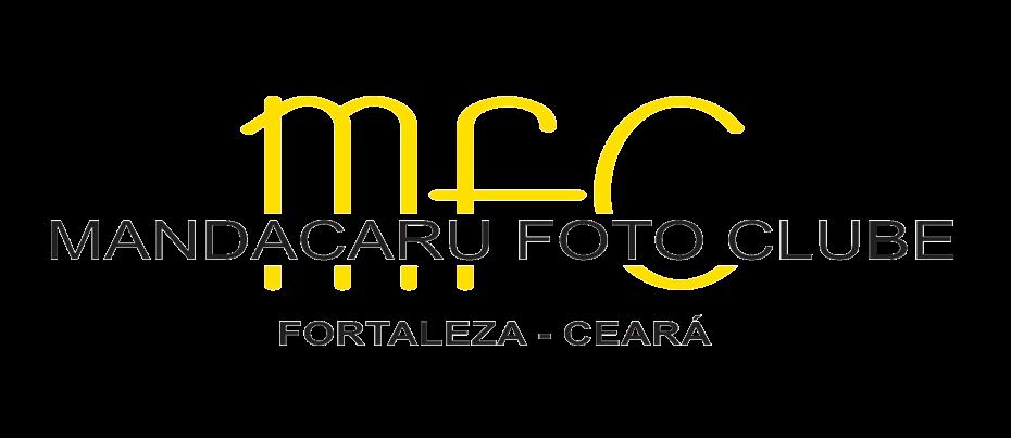 Mandacaru Fotoclube - CE