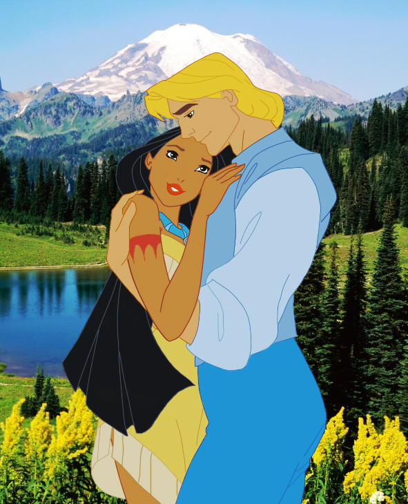 John Smith and Pocahontas Story http://chayex-bhe62510yahoocom.blogspot.com/2011/01/valentines-day-is-celebrated-all-over.html