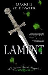 LAMENT (Flux, Oct 08)