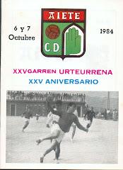 Revista 1984