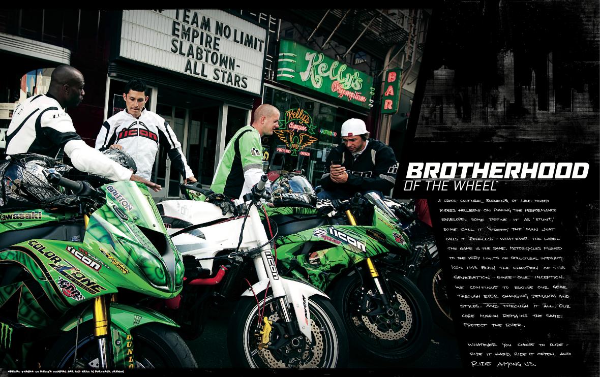 icon motosports ride among us - 1180×742
