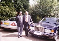Raj  & Kamal