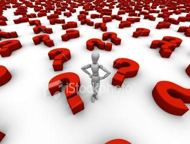 http://3.bp.blogspot.com/_9FSht7VUwrQ/SItYr9xajeI/AAAAAAAAANI/F63SU3-OKcM/s200/interroga%C3%A7%C3%B5es%2Bvermelhas.jpg