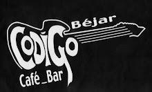 Mas que un bar