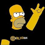 FESTIVAL BENEFICO DE ROCK