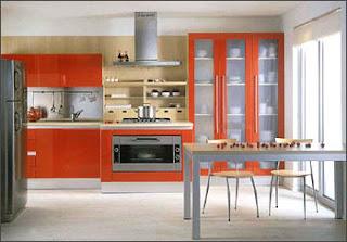 cocina-roja-madid-aranjuez-linea-3-cocinas