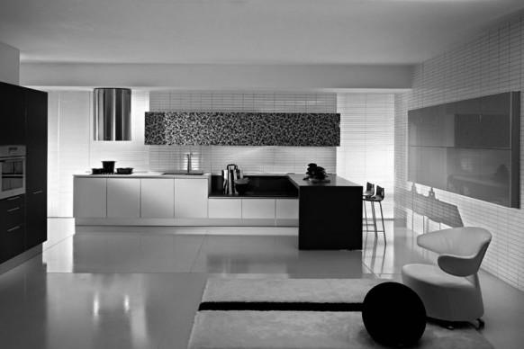 Dise o y decoraci n de cocinas como medir una cocina y - Diseno de cocinas online ...