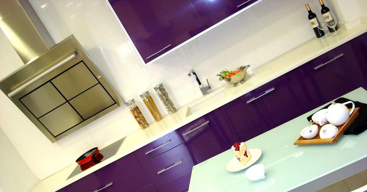 Dise o y decoraci n de cocinas muebles de cocina valdemoro - Oficina de empleo valdemoro ...