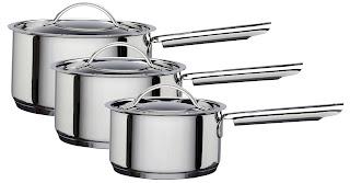 cocina-menaje-madrid-linea-3-cocinas