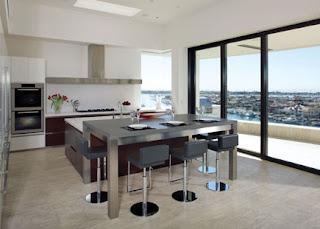 cocina-iluminacion-ventanas-ciempozuelos-linea-3-cocinas