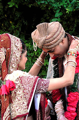 Online Matchmaking For Marriage In Hindi