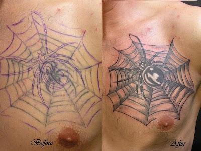 Cover Tattoos on Tattoo Cover Up Cover Up Tattoos Tattoo Cover