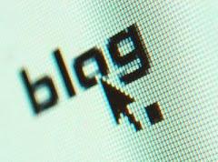 Nosso antigo blog....