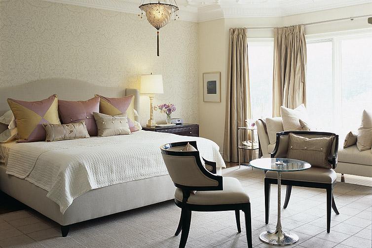 Eceltisize april 2010 for Sarah richardson bedroom designs
