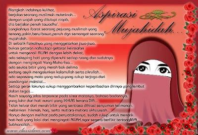 http://3.bp.blogspot.com/_9GERCN7D2II/SagJ-V6zDfI/AAAAAAAAABw/u1kb11UTcHI/s400/muslimah+n+niqab.jpg