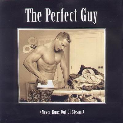 perfect_man-5.jpg