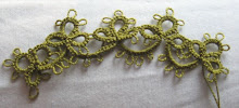 Clover Leaf Edging