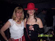 cigana & maleva