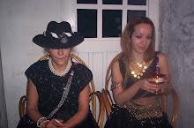 padhila & cigana