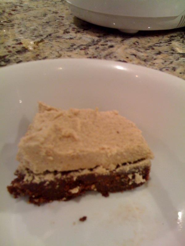 [cheesecake+slice]
