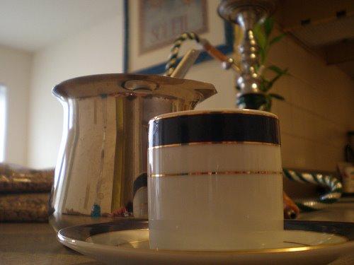 [Turksih+Coffee.jpg]