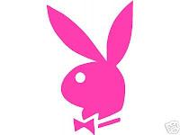 http://3.bp.blogspot.com/_9GfNnrnD2FE/SYuex7-G_TI/AAAAAAAAAHU/JnaaUwn5M8Y/s400/Playboy.jpg