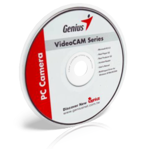 Videocam messenger download