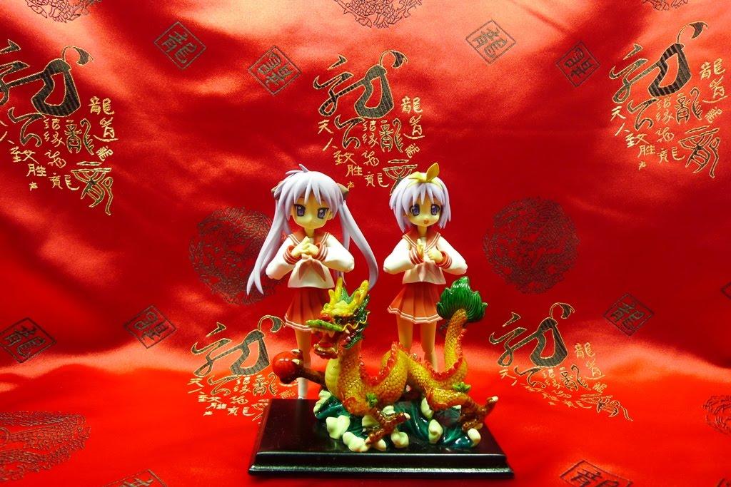 happy chinese new year 2011 the rabbit year - Chinese New Year 2011