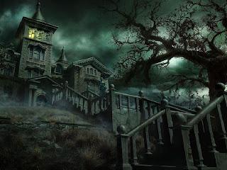 http://3.bp.blogspot.com/_9GmbpmJvUi4/S7c_hNHtQHI/AAAAAAAABW4/mxTJoXevSgg/s1600/O+castelo+assombrado.jpg