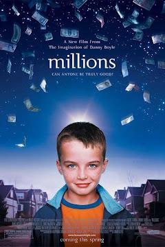 Millones (Millions)