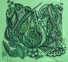 Grafismo - 08