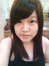 ♥ .。JOceLyn 2010.。♥