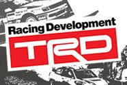 Toyota Racing Development