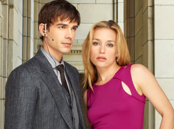 are-auggie-and-annie-dating-on-covert-affairs