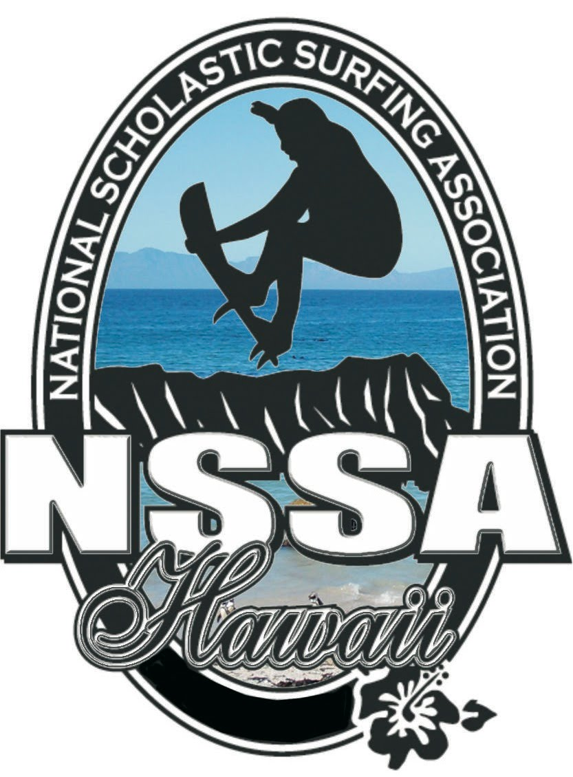 NSSA Hawaii