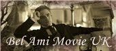Bel Ami UK