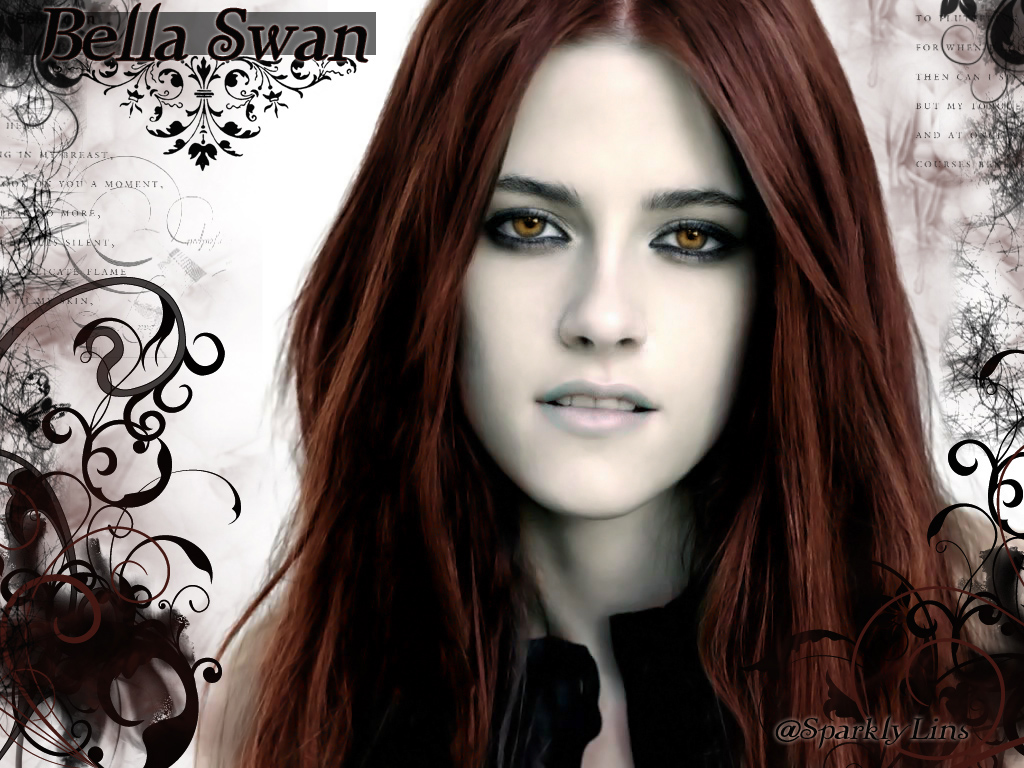 http://3.bp.blogspot.com/_9HD0nOMielM/TLTJTYlXVjI/AAAAAAAABkY/naPlr5WQewA/s1600/Vampire+Bella+Swan.jpg